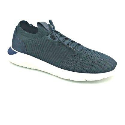 Sapatênis Sneakers Ferracini Marinho Elektra 9248