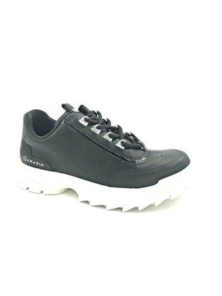 Tênis Feminino Ramarim Preto Chunky Sneaker 2075204