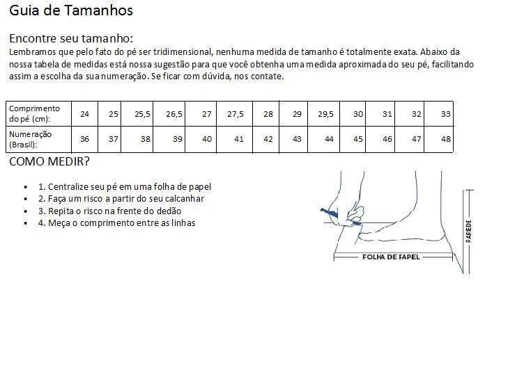 Tênis Olympikus Masculino Preto Linear